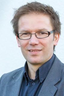 Andreas Pfläging, Akademieleiter