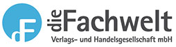 Die Fachwelt Verlags- und Handelsgesellschaft mbH