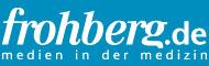 frohberg.de - medien in der medizin