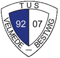 TUS Velmede-Bestwig