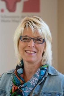 Elisabeth Frede