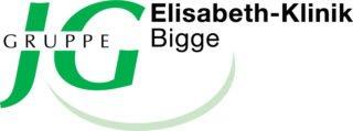 Neuer Mitgesellschafter der Bildungsakademie für Therapieberufe gGmbH ist die Elisabeth-Klinik in Bigge-Olsberg.